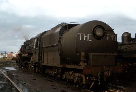 Train J1227