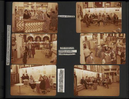 Alexander Clark Photograph Album - page 47