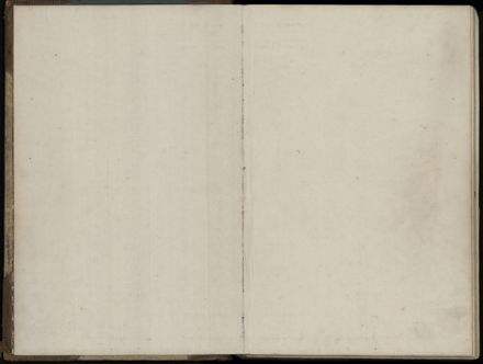 Palmerston North Rate Book, 1893 - 1896, 3