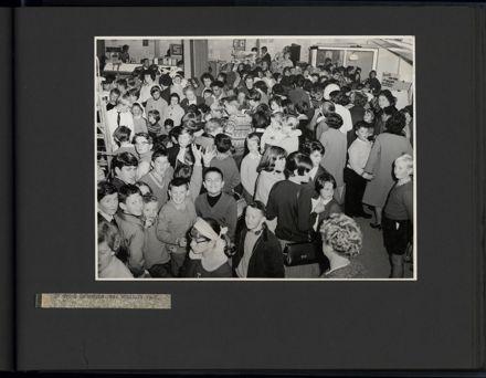 Alexander Clark Photograph Album - page 59