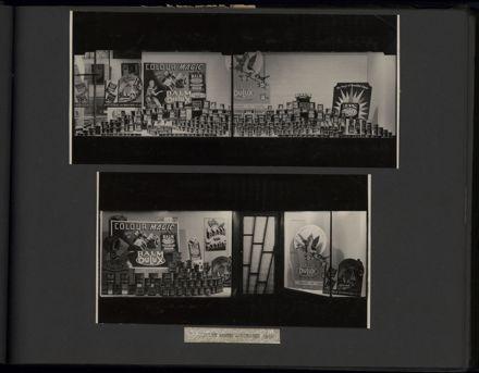 Alexander Clark Photograph Album - page 32