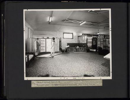 Alexander Clark Photograph Album - page 48