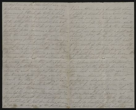 Shipboard Diary Emily J. Hewitt [Shannon] - 5