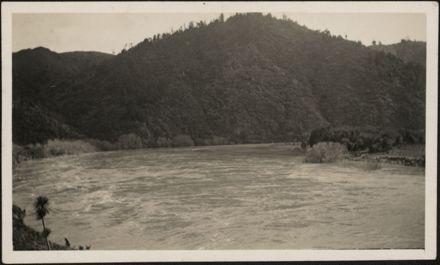 Manawatū Gorge Photograph Album - 63