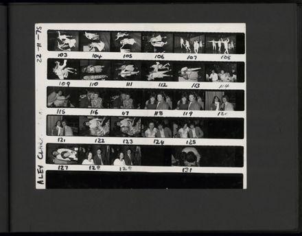 Alexander Clark Photograph Album - page 39