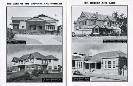 """Palmerston North: A Model Modern City' promotion publication 16"