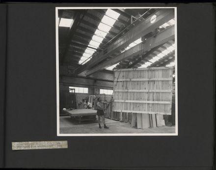 Alexander Clark Photograph Album - page 19