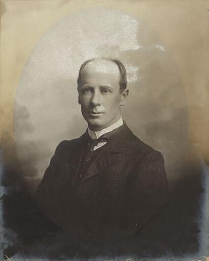 Henry Deards