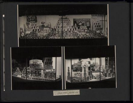 Alexander Clark Photograph Album - page 31