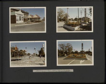 Alexander Clark Photograph Album - page 15