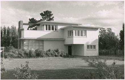 104 Te Awe Awe Street, Palmerston North