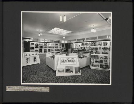 Alexander Clark Photograph Album - page 3