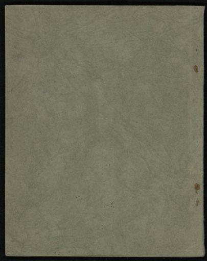 City of Palmerston North Municipal Hand Book 1937 36