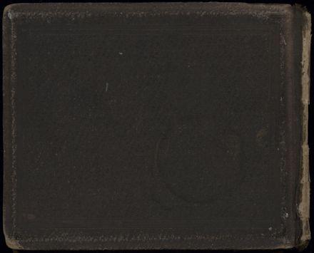 R.E. (Dick) Moxon - Photograph and news clipping album - 26