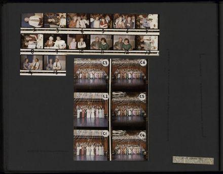 Alexander Clark Photograph Album - page 40