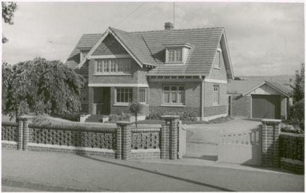 466 Church Street, Palmerston North