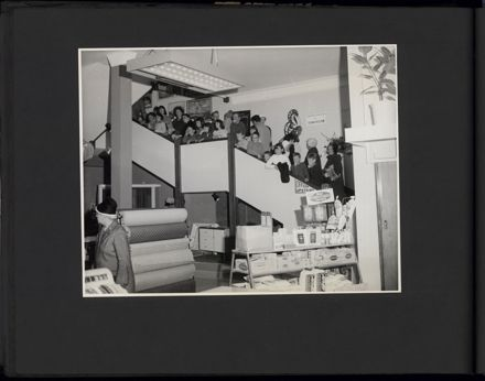 Alexander Clark Photograph Album - page 58
