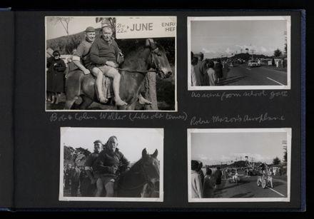 Bainesse School Jubilee photo album 17