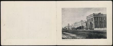 Bennett & Co's Souvenir Views of Palmerston North 5