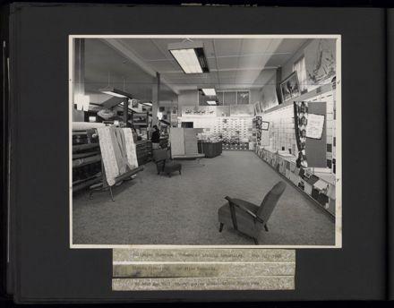 Alexander Clark Photograph Album - page 53