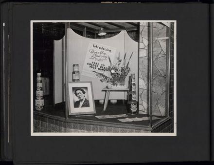 Alexander Clark Photograph Album - page 44