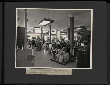 Alexander Clark Photograph Album - page 54