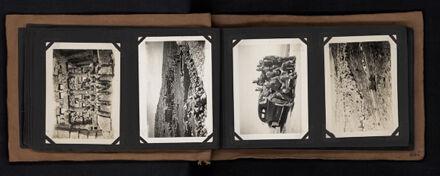 Ron Grammer's World War Two Photograph Album - 10