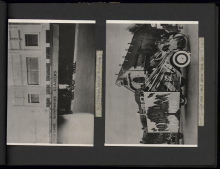 Alexander Clark Photograph Album - page 24