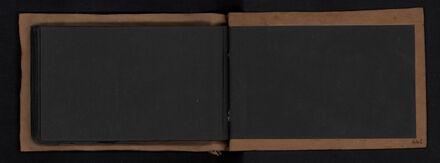 Ron Grammer's World War Two Photograph Album - 14