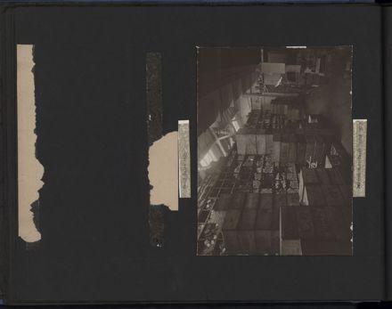 Alexander Clark Photograph Album - page 13
