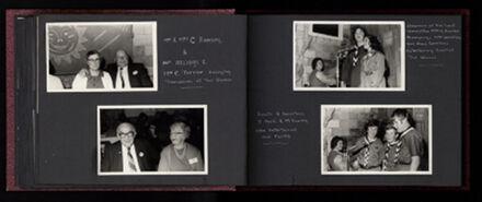 Ashhurst Scout Group Album, 1967-1973 13