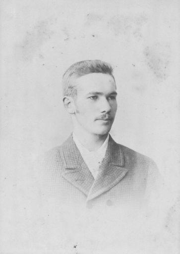 Samuel Knight