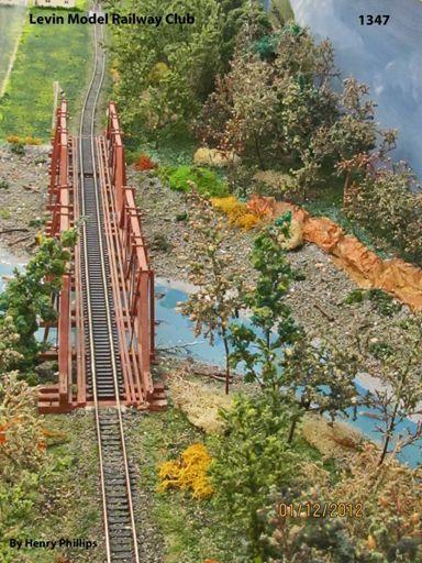 IMG_1347 Levin Model Railway Club