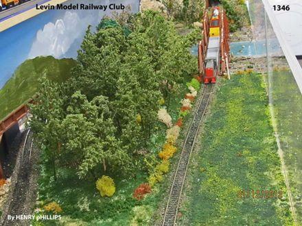 IMG_1346 Levin Model Railway Club