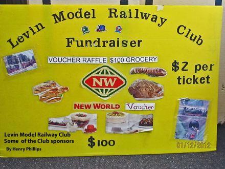 IMG_1353 Levin Model Railway Club Some of the Club Spondors