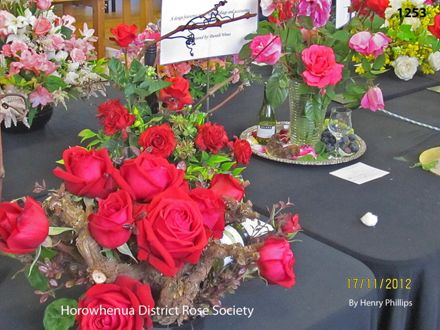 IMG_1253 Horowhenua District Rose Society