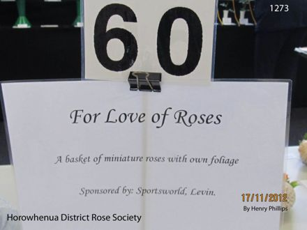 IMG_1273 Horowhenua District Rose Society