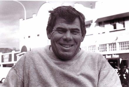 John Davenport, 1980's-90's