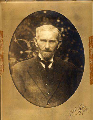 Philip J Hennessey