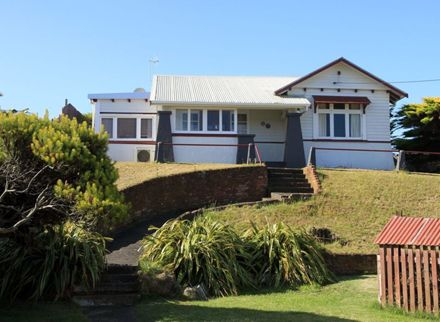 27 Bond St, Foxton Beach