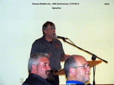 Speeches IMG_0552