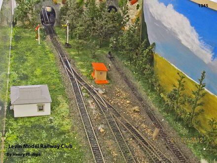 IMG_1345 Levin Model Railway Club