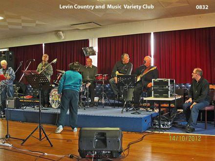 IMG_0832 Levin Country and Music Variety Club_edited-1