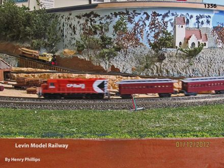 IMG_1356 Levin Model railway club