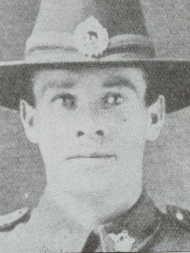 Image of Robert Herman Walter Thomas HUNT