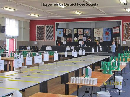 IMG_1184 Horowhenua District Rose Society