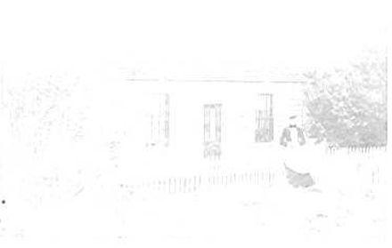 Cottage,  Avenue Road, Foxton
