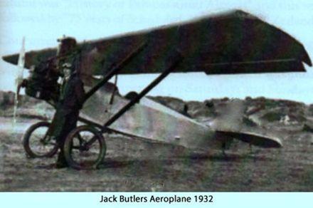 Jack Butlers aeroplane 1932_edited-1