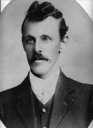 George H Stiles