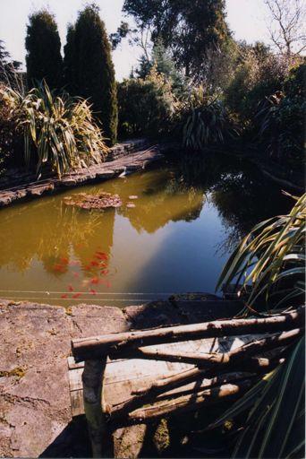 Paiaka Gardens